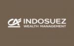 CA Indosuez logo