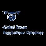 Global Drone Regulations Database logo