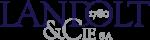 Landolt & CIE logo