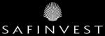 Safinvest logo