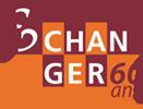 Echanger logo