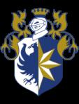 Le Rosey logo