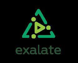 Exalate logo