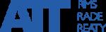 logo Arms Trade Treaty