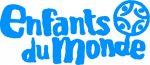 logo Enfants du Monde