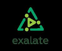 logo Exalate