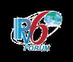 logo IPv6