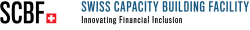 logo SCBF