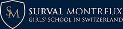 logo Surval Montreaux